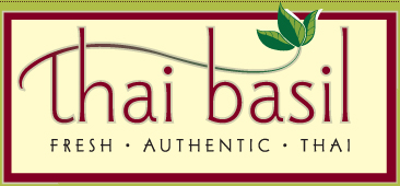 Thai Basil Restaurants